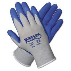MCR Safety Memphis Flex Seamless Nylon Knit