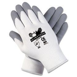 MCR Safety Ultra Tech Foam Seamless Nylon Knit