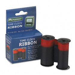 Acroprint Time Recorder Ribbon for Model 125 And