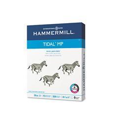 Hammermill Tidal MP Copy/Laser/Inkjet Paper 92