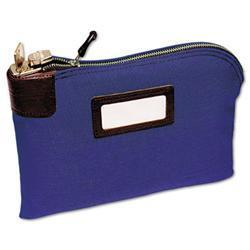 MMF Seven-Pin Security/Night Deposit Bag Two