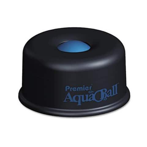 Premier Martin Yale Aquaball Moistener for