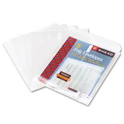 Smead Top-Load Envelopes with 1-1/4 Expansion|https://ak1.ostkcdn.com/images/products/80/962/P14888698.jpg?impolicy=medium