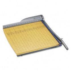 Swingline ClassicCut Pro Paper Trimmer- 15 - Thumbnail 0