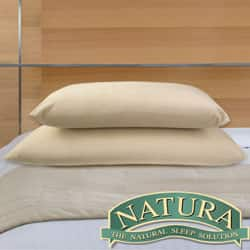 King Size Memory Foam Pillows For Less Overstock