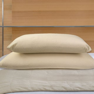 Shop Apothecary Amp Co Tranquil Touch Cluster Memory Foam