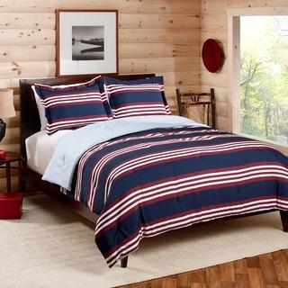 Tommy Hilfiger Kempton Comforter Set