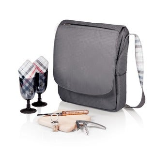 Picnic Time Britannia Picnic Backpack