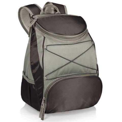 Picnic Time PTX Insulated Backpack