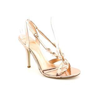 Ivanka Trump Women's 'Italan2' Leather Dress Shoes