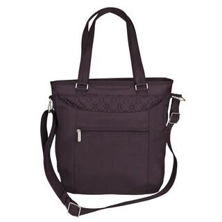 Travelon Anti-Theft Signature Tote Bag