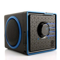 GOgroove Speakers