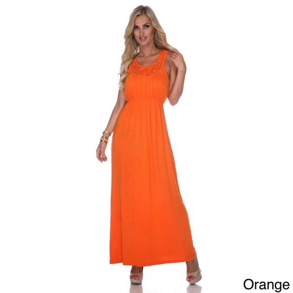 Awesome Dress  Women39s Dresses 2077781  Weddbook