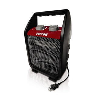 Ptton Recirculating Utility Heater