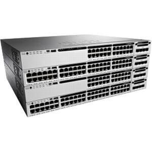 Cisco 350W AC Power Supply Spare