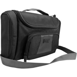 Accessory Power Professional GEAR-S7 Carrying Case