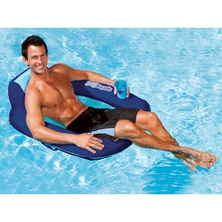Link to Spring Float SunSeat Similar Items in Swimming Pool Store
