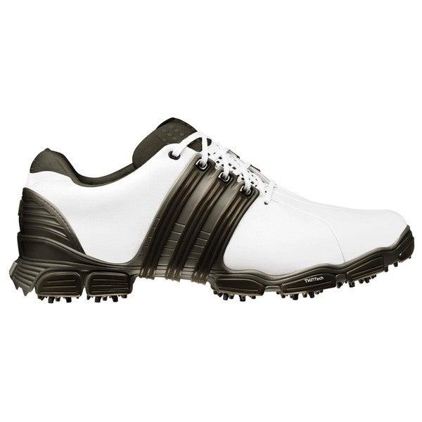 Adidas Men's Tour 360 4.0 Golf Shoes