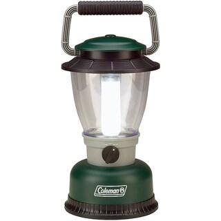 Family Size Rugged LED Lantern