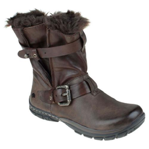 68b5ee123 Shop Women's Kalso Earth Shoe Outlier Stone Vintage Leather - Free Shipping  Today - Overstock - 8007607