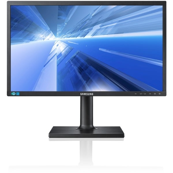 "Samsung S22C650D 21.5"" LED LCD Monitor - 16:9 - 5 ms"