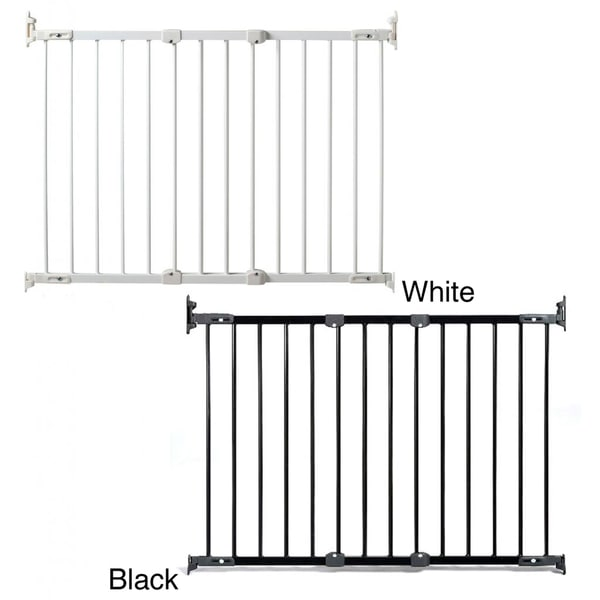 Kidco Angle Mount Safeway Child Gate Free Shipping Today