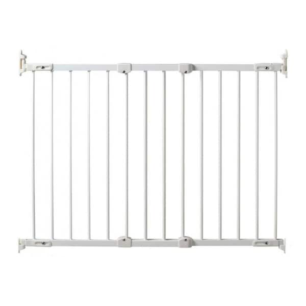 KidCo Angle Mount Safeway Child Gate