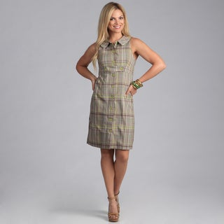 Womens Clothing Online