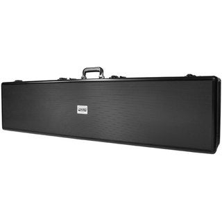 Barska Loaded Gear AX-400 Hard Case