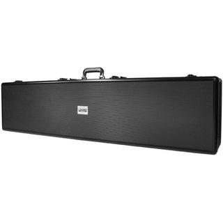 Barska Loaded Gear AX-400 Hard Case|https://ak1.ostkcdn.com/images/products/8009996/8009996/Barska-Loaded-Gear-AX-400-Hard-Case-P15374506.jpg?_ostk_perf_=percv&impolicy=medium