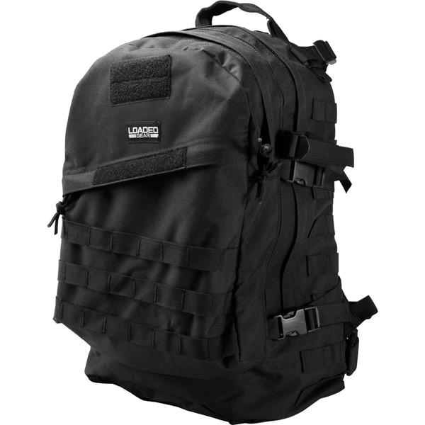 Barska Loaded Gear GX-200 Tactical Backpack
