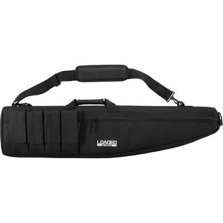 Barska Loaded Gear RX-100 Tactical Rifle Bag