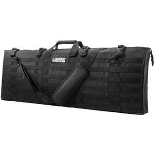 Barska Loaded Gear RX-300 Tactical Rifle Bag|https://ak1.ostkcdn.com/images/products/8010005/8010005/Barska-Loaded-Gear-RX-300-Tactical-Rifle-Bag-P15374514.jpg?impolicy=medium