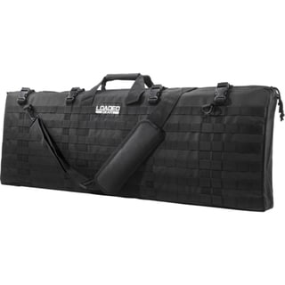 Barska Loaded Gear RX-300 Tactical Rifle Bag