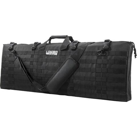 Barska Loaded Gear RX-300 Tactical Rifle Bag
