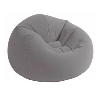 Beanless Bag Chair