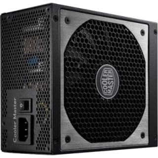 Cooler Master V RS-850-AFBA-G1 ATX12V & EPS12V Power Supply