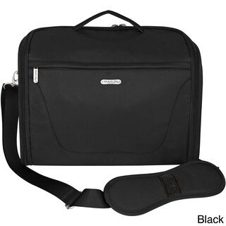 Travelon Independence Hanging Toiletry Bag