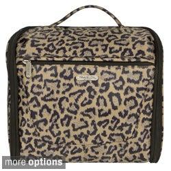 Travelon Mini Independence Toiletry Bag