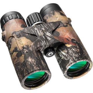 Mossy Oak 10x42 Waterproof Blackhawk Binoculars|https://ak1.ostkcdn.com/images/products/8012003/8012003/Mossy-Oak-10x42-Waterproof-Blackhawk-Binoculars-P15376294.jpg?impolicy=medium