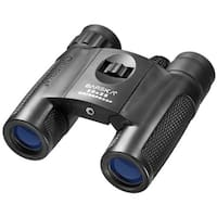Waterproof 10x25 Blackhawk Binoculars