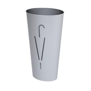 Alba Modern Metal Umbrella Stand