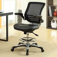 Edge Office Drafting Chair