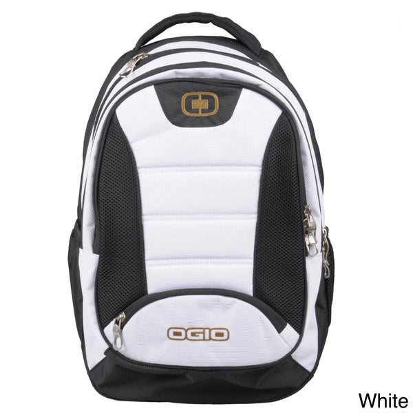 Ogio L-5 Laptop Computer/Notebook Backpack