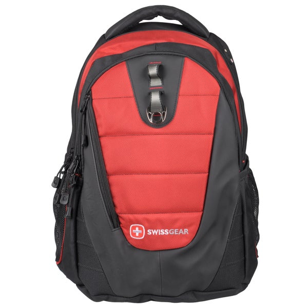 SwissGear Anthem 17-inch Laptop Computer Backpack