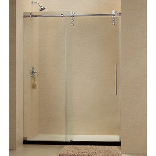 DreamLine Shower Doors - Shop The Best Deals For May 2017