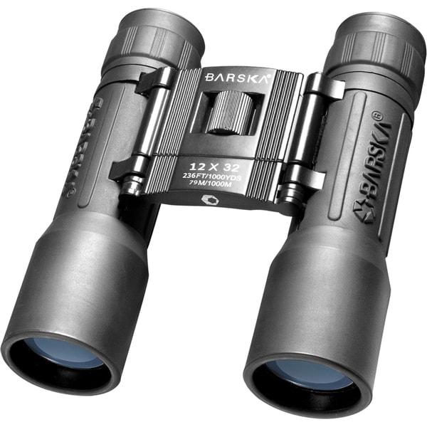 Barska Lucid View Binoculars