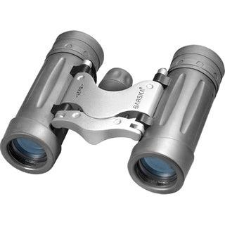 8x21 Trend Binoculars
