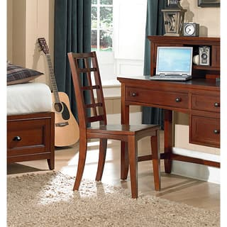 Magnussen Home Furnishings Riley Desk Chair|https://ak1.ostkcdn.com/images/products/8016213/P15379773.jpg?impolicy=medium