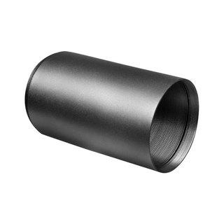3-Inch 40 mm Varmint Riflescope Shade